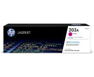 HP 203A CF543A Magenta 1300 str. - 393732 - zdjęcie 1