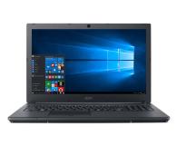 Acer TravelMate P2 i5-8250U/8GB/256/10Pro FHD  - 446710 - zdjęcie 3