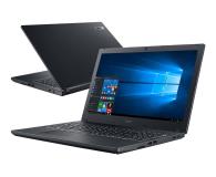 Acer TravelMate P2 i5-8250U/8GB/256/10Pro FHD  - 446710 - zdjęcie 1