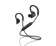 Edifier W296 Bluetooth (czarne) - 393746 - zdjęcie 1