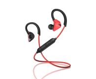 Edifier W296 Bluetooth (czerwone) - 393749 - zdjęcie 1