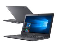 Acer TravelMate i5-7200U/8GB/256/10Pro FHD IPS - 394384 - zdjęcie 1