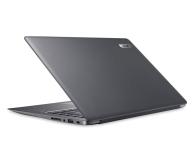 Acer TravelMate i5-7200U/8GB/256/10Pro FHD IPS - 394384 - zdjęcie 6