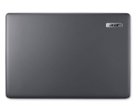 Acer TravelMate i5-7200U/8GB/256/10Pro FHD IPS - 394384 - zdjęcie 7