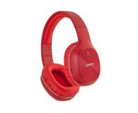 Edifier W800 Bluetooth (czerwone) - 393757 - zdjęcie 3