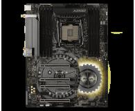 ASRock X299 TAICHI XE (PCI-E DDR4 USB 3.1 / M.2) - 391011 - zdjęcie 3