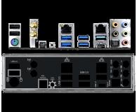 ASRock X299 TAICHI XE (PCI-E DDR4 USB 3.1 / M.2) - 391011 - zdjęcie 5