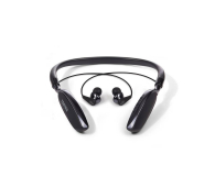 Edifier W360 Bluetooth (czarne) - 393750 - zdjęcie 1