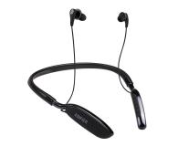 Edifier W360 Bluetooth (czarne) - 393750 - zdjęcie 3