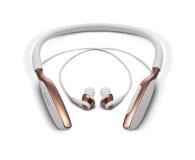 Edifier W360 Bluetooth (białe) - 393751 - zdjęcie 1
