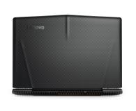 Lenovo Legion Y520-15 i5-7300HQ/8GB/1000 GTX1050 Ti - 351593 - zdjęcie 6