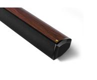 Edifier S50DB Soundbar - 385401 - zdjęcie 2