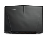 Lenovo Legion Y520-15 i5-7300HQ/8GB/1000/Win10 GTX1050 - 351585 - zdjęcie 6