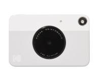Kodak Printomatic szary  - 394153 - zdjęcie 2