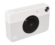 Kodak Printomatic szary  - 394153 - zdjęcie 1