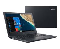 Acer TravelMate P2 i3-8130U/8GB/256/10Pro FHD IPS - 446692 - zdjęcie 1