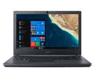 Acer TravelMate P2 i3-8130U/8GB/256/10Pro FHD IPS - 446692 - zdjęcie 2