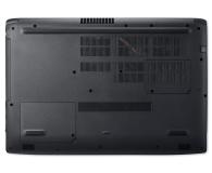 Acer Aspire 5 i3-7130U/8GB/500/Win10 FHD IPS  - 387983 - zdjęcie 9