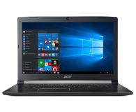 Acer Aspire 5 i3-7130U/8GB/500/Win10 FHD IPS  - 387983 - zdjęcie 3