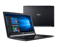 Acer Aspire 5 i3-7130U/8GB/500/Win10 FHD IPS  - 387983 - zdjęcie 1