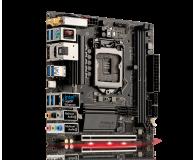 ASRock Fatal1ty Z370 Gaming-ITX/AC - 394805 - zdjęcie 2