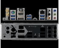ASRock Fatal1ty Z370 Gaming-ITX/AC - 394805 - zdjęcie 5