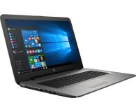 HP 17 i5-7200U/8GB/1TB/DVD-RW/Win10 - 393003 - zdjęcie 4
