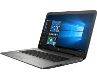 HP 17 i5-7200U/8GB/1TB/DVD-RW/Win10 - 393003 - zdjęcie 2