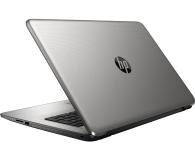 HP 17 i5-7200U/8GB/1TB/DVD-RW/Win10 - 393003 - zdjęcie 5