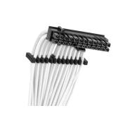 Bitfenix Cable Kit - 326121 - zdjęcie 3
