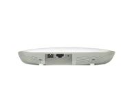 Netgear WAC505 (a/b/g/n/ac 1200Mb/s) Gigabit PoE - 393460 - zdjęcie 3