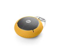 Edifier MP100 (żółty) - 393765 - zdjęcie 1