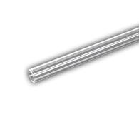 Bitspower Bitspower Crystal Link Tube 12/10mm - 326117 - zdjęcie 1