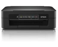 Epson Expression Home XP-245 - 394594 - zdjęcie 3