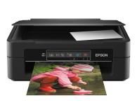 Epson Expression Home XP-245 - 394594 - zdjęcie 1