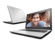 Lenovo Ideapad 310-15 i3-6006U/4GB/1000 Biały FHD  - 355780 - zdjęcie 1