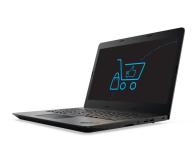 Lenovo ThinkPad E470 i5-7200U/8GB/256 GF940MX FHD  - 353386 - zdjęcie 1