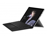 Microsoft Surface Pro i5-7300U/4GB/128SSD/Win10P+Klawiatura - 394122 - zdjęcie 3