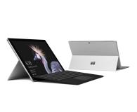 Microsoft Surface Pro i5-7300U/4GB/128SSD/Win10P+Klawiatura - 394122 - zdjęcie 2