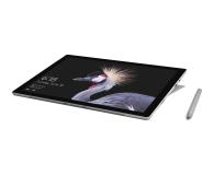 Microsoft Surface Pro i5-7300U/4GB/128SSD/Win10P+Klawiatura - 394122 - zdjęcie 4