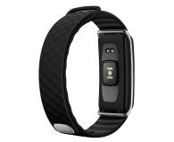 Huawei Watch GT czarny + Band A2 czarny - 521625 - zdjęcie 9