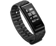 Huawei Watch GT czarny + Band A2 czarny - 521625 - zdjęcie 8