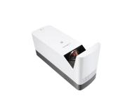 LG HF85JS Laser - 395030 - zdjęcie 7