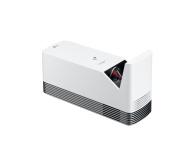 LG HF85JS Laser - 395030 - zdjęcie 5