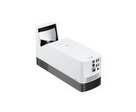 LG HF85JS Laser - 395030 - zdjęcie 4