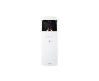 LG HF85JS Laser - 395030 - zdjęcie 2