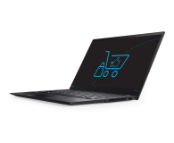 Lenovo  ThinkPad X1 Carbon 5th i5-7200U/8GB/256 FHD  - 353496 - zdjęcie 1