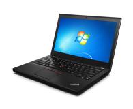Lenovo X260 i5-6200U/8GB/192SSD/7Pro64 - 280197 - zdjęcie 1