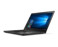 Lenovo ThinkPad T470p i5-7300HQ/8GB/256SSD/Win10P FHD - 365338 - zdjęcie 1