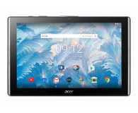 Acer Iconia One 10 MT8167/2GB/32/Android 7.0 FHD - 373840 - zdjęcie 2